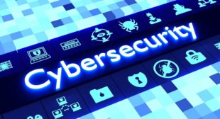 Seven Most Common Cyber Security Mistakes You Should Avoid   GoInterSecure