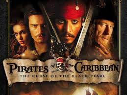 Behind The Scenes Facts About Pirates Of The Caribbean: The Curse Of The Black Pearl