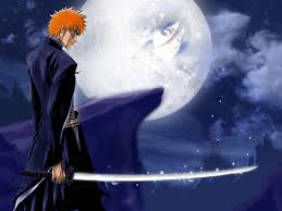 Bleach: The Enigma That is Ichigo Kurosaki's Body