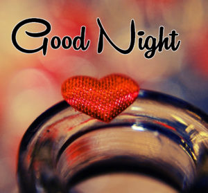 Good Night Heart Images| Best Image Website – Best Image Website