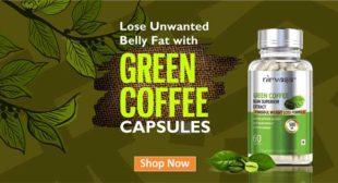 Best Fat Burning Supplements For Obesity Concerns