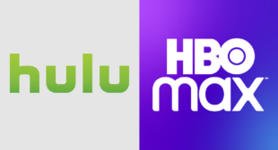 How to Improve Your Streaming Experience on Netflix, Hulu, HBO Max, and Other Platforms.