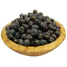 Buy dried juniper berries online in UK location