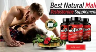 Enjoy Harder Erection With Penis Long And Strong Medicines