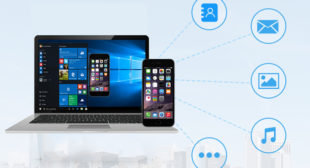 How to Mirror Screen of Your iPhone or iPad on Windows PC – Webroot.com/safe