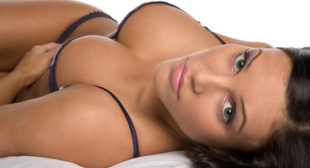 Nagpur Escorts -Why would you take the services of our agency?