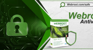 install webroot with existing keycode – Www.Trendmicro.Com/Bestbuy