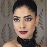 Best Bridal Makeup Artist in Lucknow