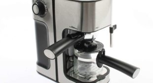 Best choice for espresso coffee maker sell online