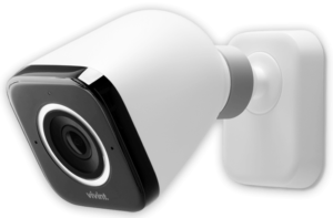 Selected a brand Outdoor Security Camera
