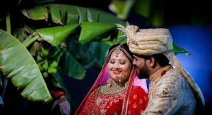 Best Photographer In Kanpur
