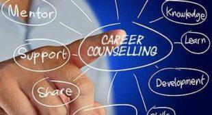 Best job consultancy in Lucknow