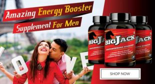 Upgrade Your Intimacy Timings With Sex Power Capsules