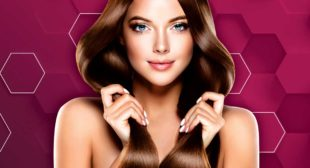 Use Biotin Capsules To Resolve Hair Fall Problems