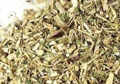 Buy wholsesale dried leaves online in UK location