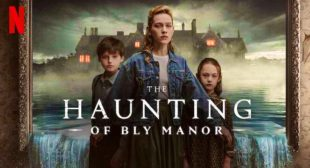"""""""The Haunting of Bly Manor"""" Didn't Live Up to the Expectations"""