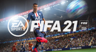How to Fix FIFA 21 Ultimate Team Errors?