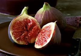 Choose online fresh fig distributors in Mexico based location