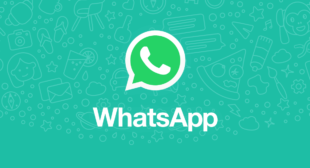 Best Android Apps to Read Deleted WhatsApp Messages