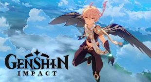 How to Fix Genshin Impact Crashing Issue on PC? – Think Local Setup