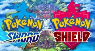 How to Get Cosmog in Pokemon Sword and Shield