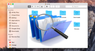 How to Locate and Remove Duplicate Files on Mac Using Smart Folders