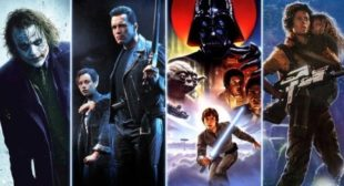 Movie Sequels That Weren't Successful as The Originals