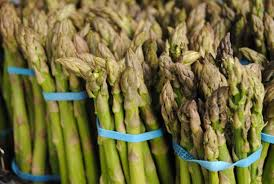4 Different Ways to Cook Green Asparagus | homify