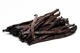Tahitian Bourbon Gourmet Vanilla Beans at wholesale prices