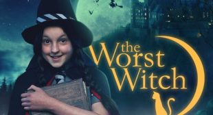 The Worst Witch Season 5: Everything You Need To Know