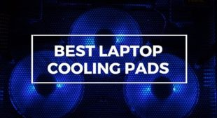 These Are the Best Laptop Cooling Pads You Can Buy