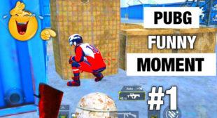 PUBG Best Funny Moments | Randoms Trolling | Pubg Tiktok Fun