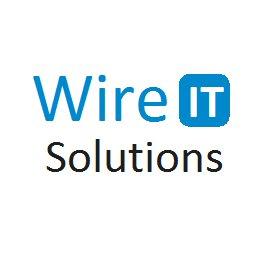 wire it solutions – Splash