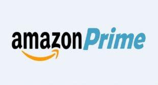 Follow These Steps to Get a Free Membership of Amazon Prime – Blog Search