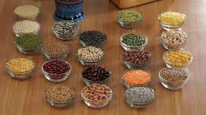 High quality Indian dals buy online at cheap prices