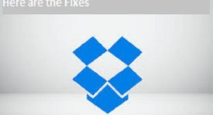 Dropbox Keeps Crashing on Windows 10? Here are the Fixes – Blog Search