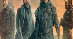 Dune Could Make $1 Billion at Box Office – mcafee.com/activate