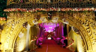 Event Planner in Lucknow