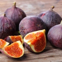 Buy Premium Quality Figs from Online Suppliers