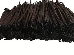 Buying Madagascar Bourbon Vanilla Beans Grade  B from reputed supplier