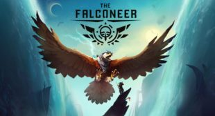 When Will the Falconeer Be Released for PS4 and PS5?