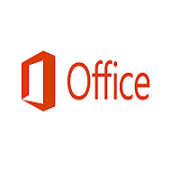 How to install office 365 ProPlus on terminal server?