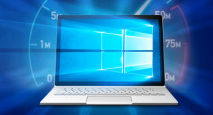 How to clean up your slow old PC to its original condition
