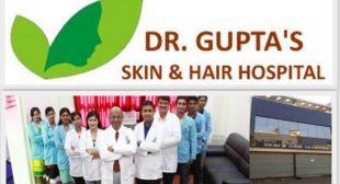 Best skin specialist in lucknow