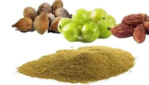 Purchase online Triphala powder at affordable prices