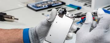 Reputed phone repair center in Auckland based company