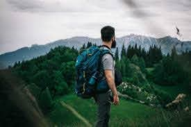 How to Choose the Best Travel Back pack