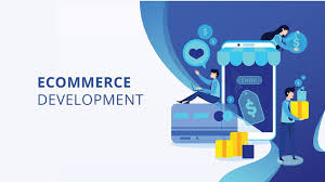 Future of eCommerce Development Trends