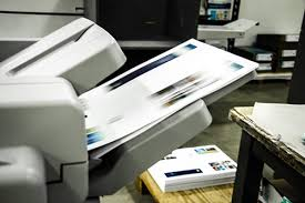 Best quality photocopying service providers in Auckland