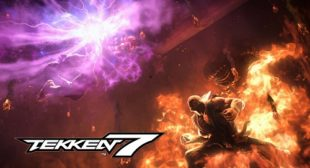 Tekken 7: Early access controversy and why players are not happy